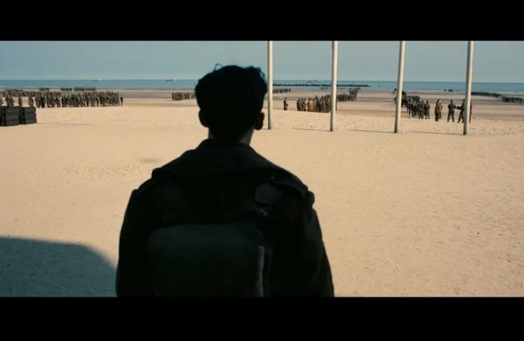 «Оскар-2018»: YouTube назвал вероятных победителей