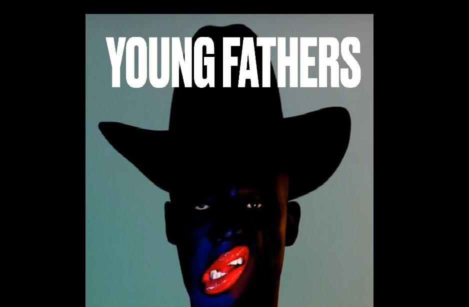 Путеводные звезды: Cardi B, SZA, King Krule, Young Fathers и другие