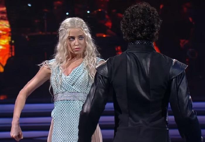 Усе, що потрібно знати про новий сезон проекту «Танці з зірками»