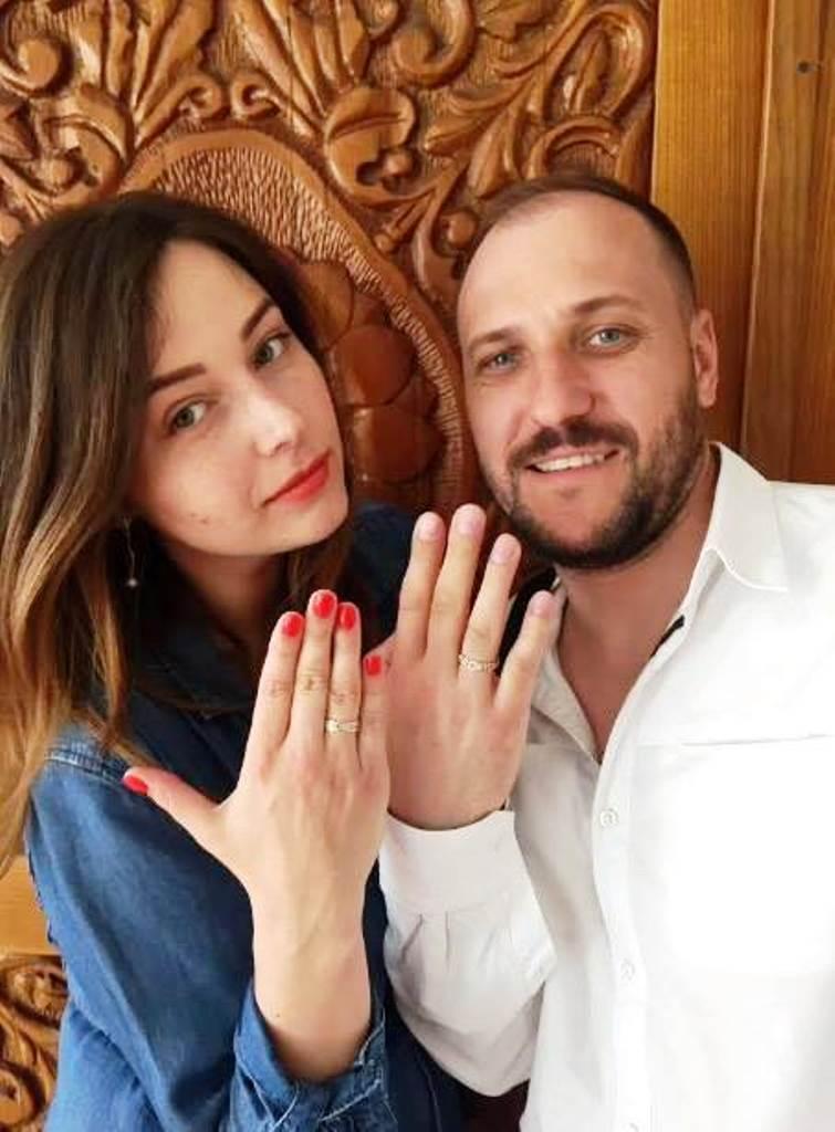 Девушки не простят: звезда сериала «Стоматолог» женился