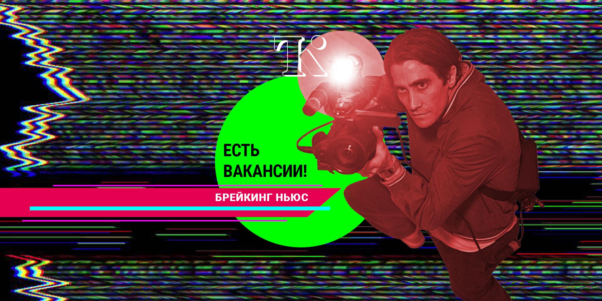 Модель Виктория Ковалевская - Воронеж - PodiumStars