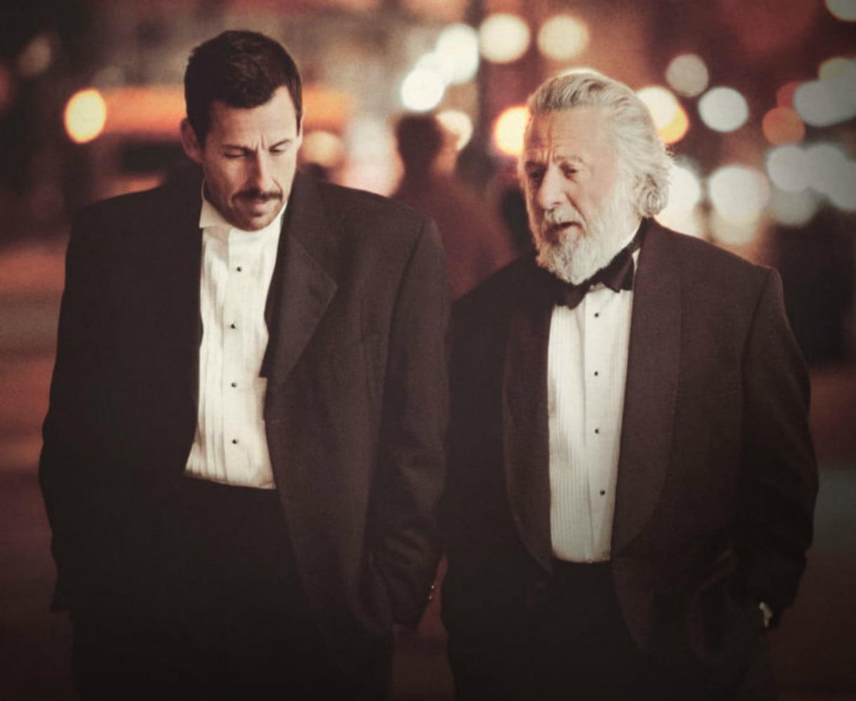 Повз касу: 6 найкращих фільмів-2017, які не вийшли в прокат