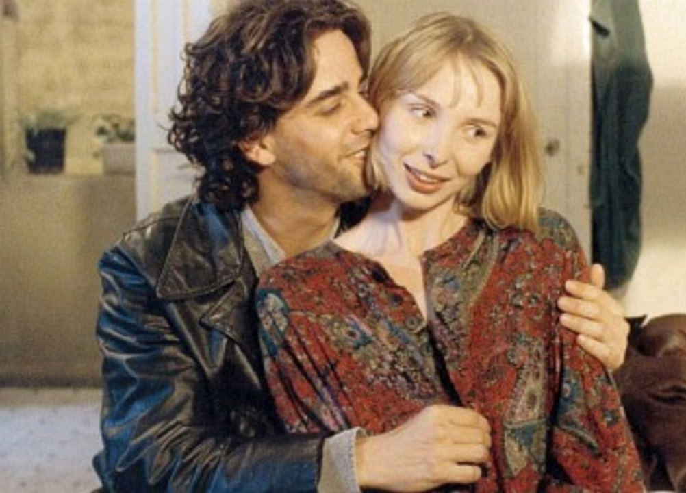 6 лучших фильмов Израиля, которые вы могли пропустить