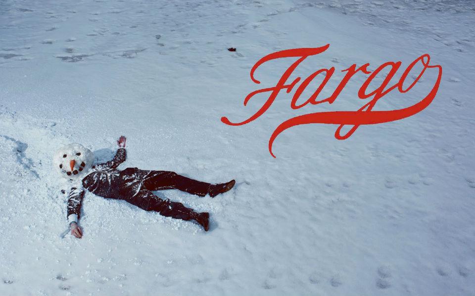 Почему нельзя пропускать новый сезон «Фарго»