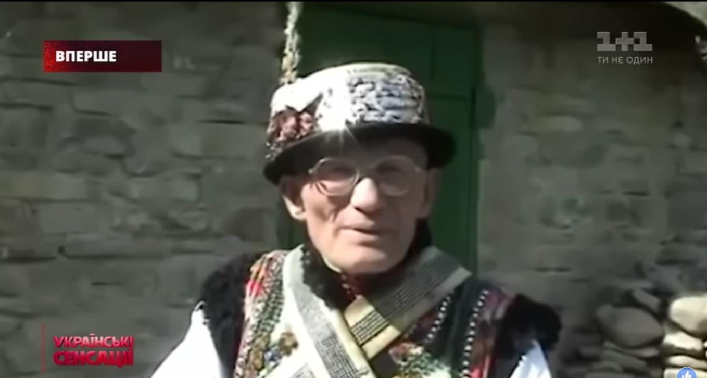 Гаррі Поттер і мертвий мольфар: що дивилися українці на Великдень