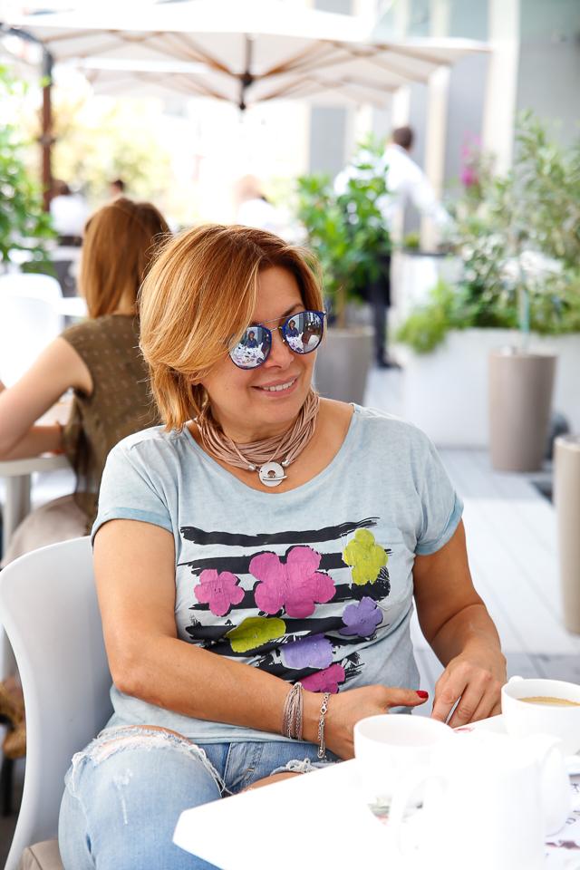 Наталія Влащенко: «Мені не подобається, що журналістів поділили на тих, хто «рука Кремля», і тих, хто – ні»