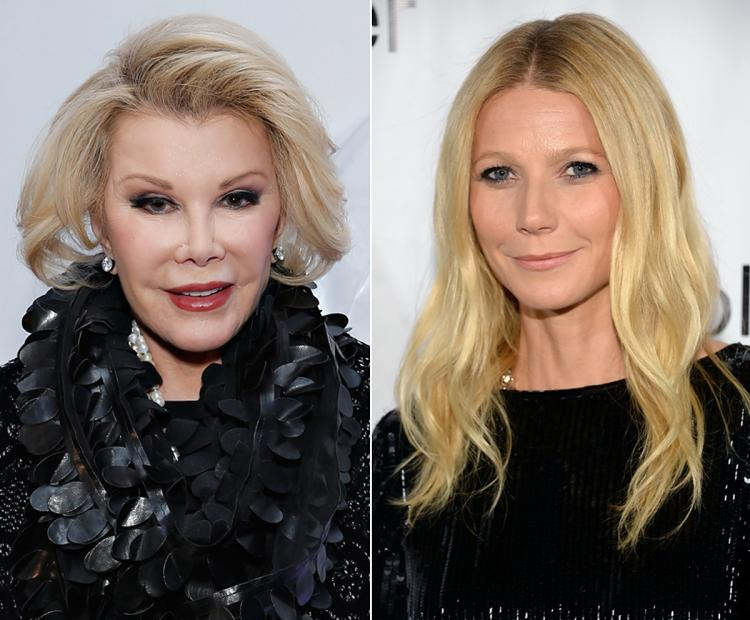 Ненависть в Голлівуді: зірки, які терпіти не можуть один одного