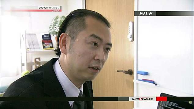 Популярного японского блогера зарезали после его лекции о ссорах в интернете
