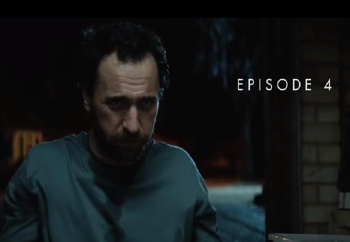 Что будет, если очень долго смотреть сериал? Отвечает Amazon