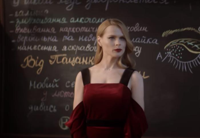 «Від пацанки до панянки»: що не так з третім сезоном шоу