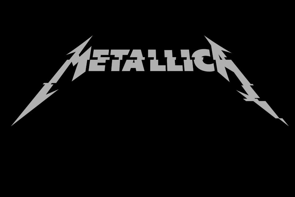 Итоги недели Billboard 200: XXXTentacion – №1, Metallica – вторые