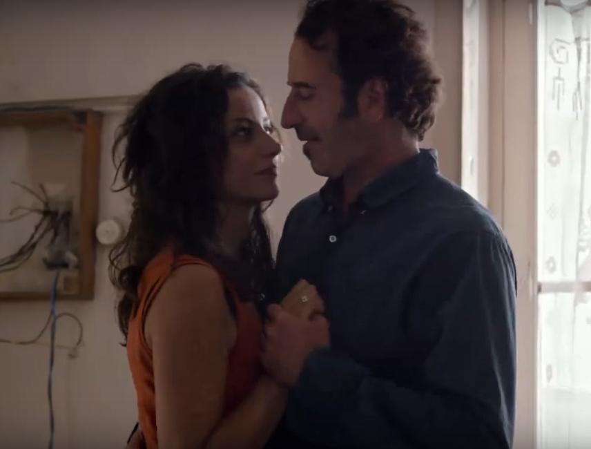 Курортний роман, емансипація і голі жартівники: що дивитися на «Тижні швейцарського кіно»
