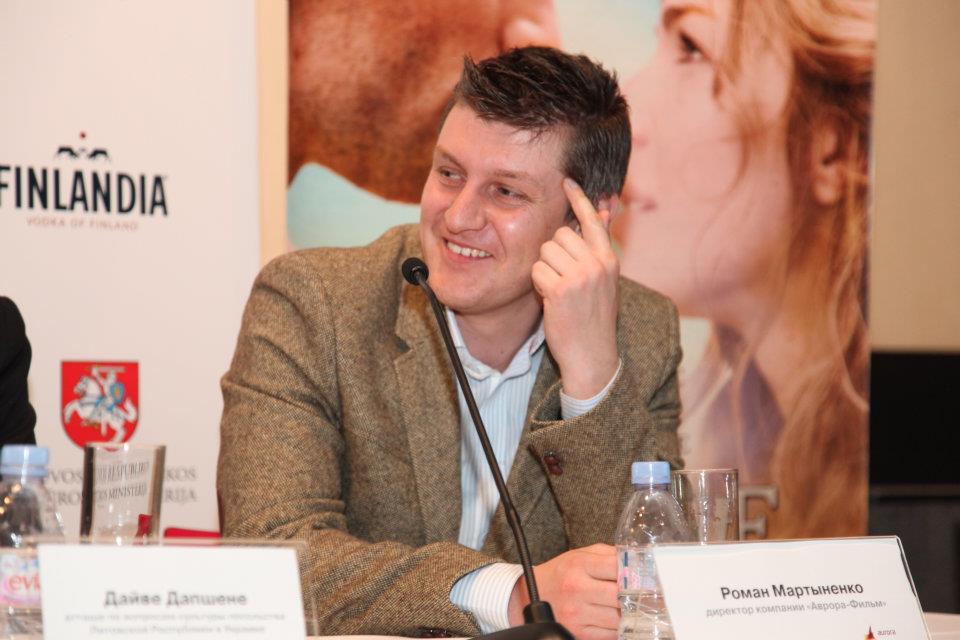 Чому український глядач не платить за українське кіно