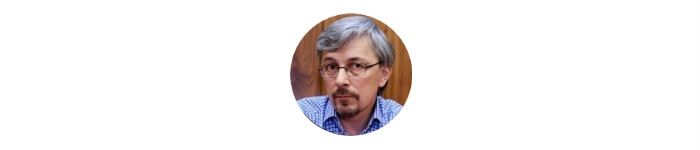 Герасимюк, Княжицкий и Ткаченко – о том, что не так с Институтом журналистики