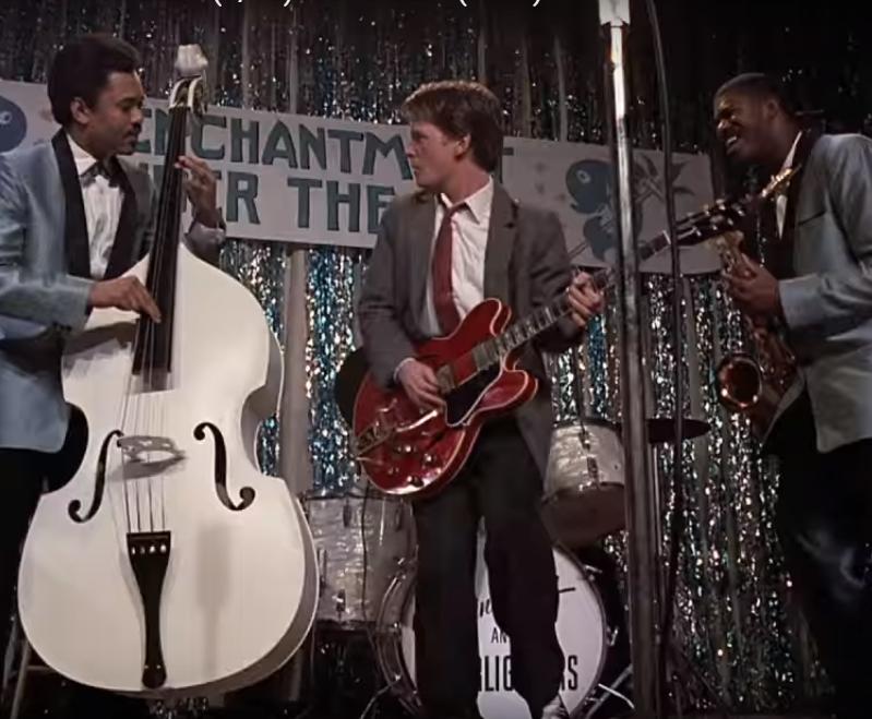 New Musical Express – останній із могікан і вічний революціонер