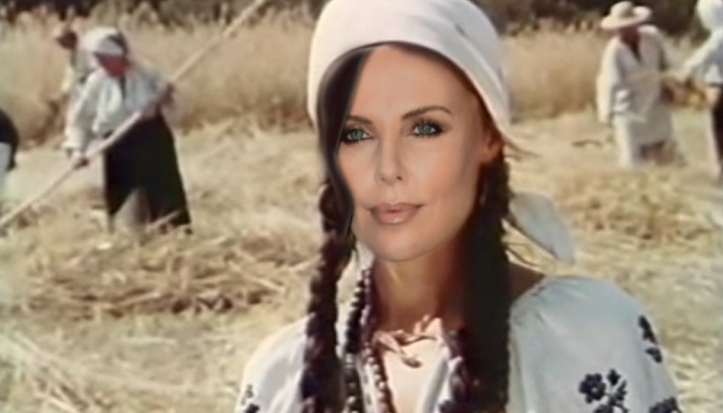 Проголосуй за голливудских звезд в украинских блокбастерах
