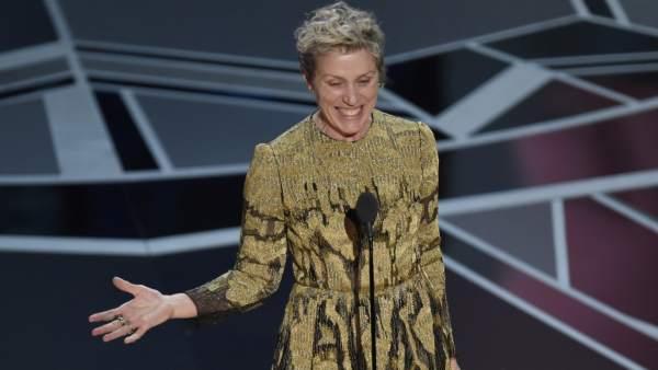 6 моментів «Оскара», які не потрапили на екрани телевізорів