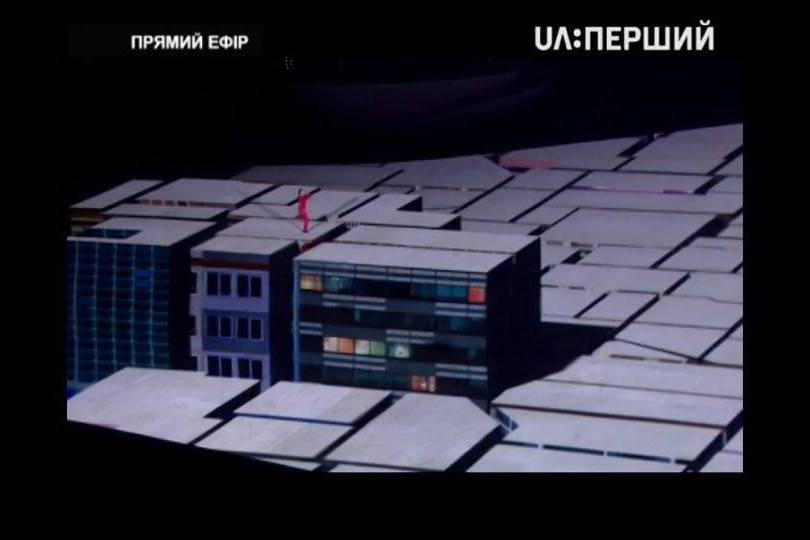 Олимпиада в Рио: торжество спецэффектов и выбрыки российской прессы