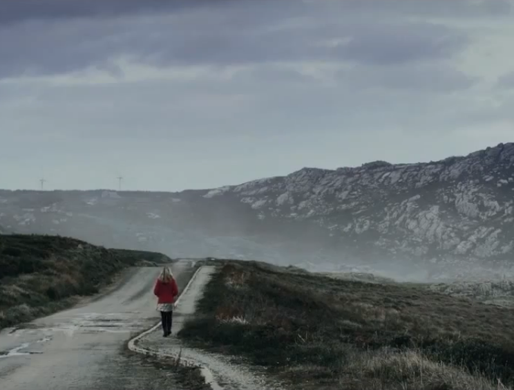 День сурка: 6 новых фильмов о временной петле