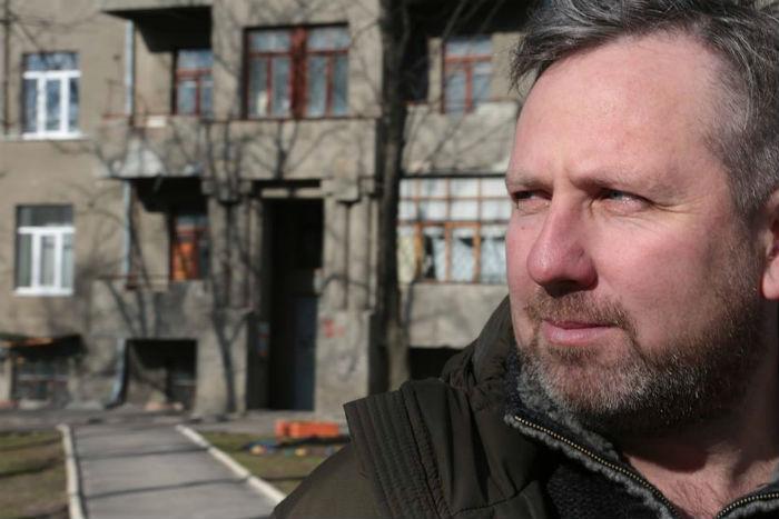 8 украинских фильмов, которые победили на Десятом питчинге Госкино