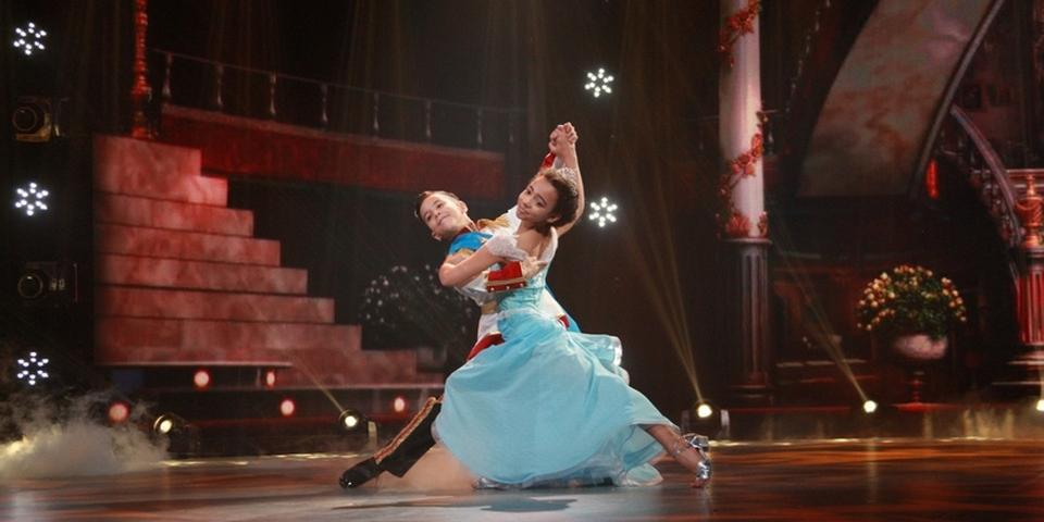 «Танцюють всі!»: лучшие номера за всю историю шоу