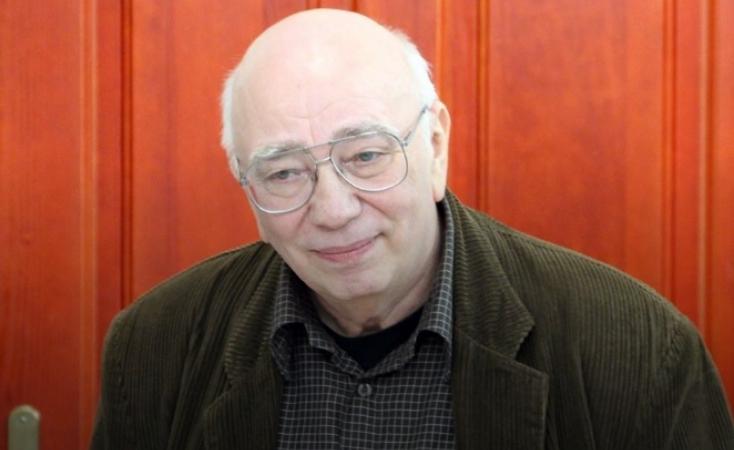 Українські медійники, які померли у 2017 році