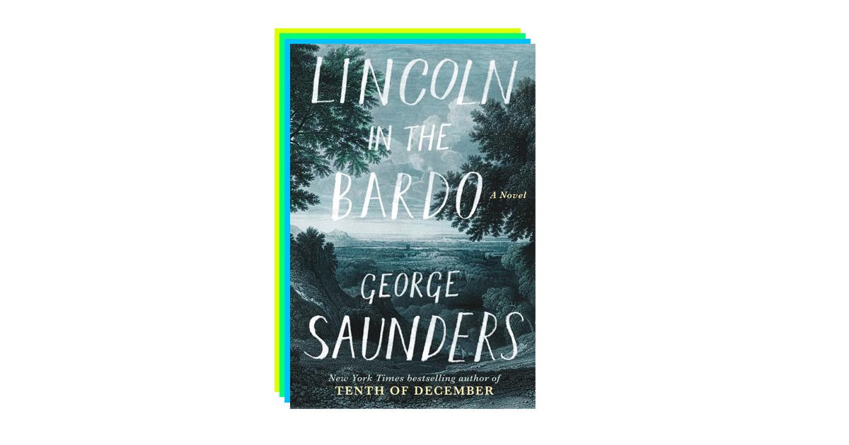 5 найкращих англомовних книжок 2017 року