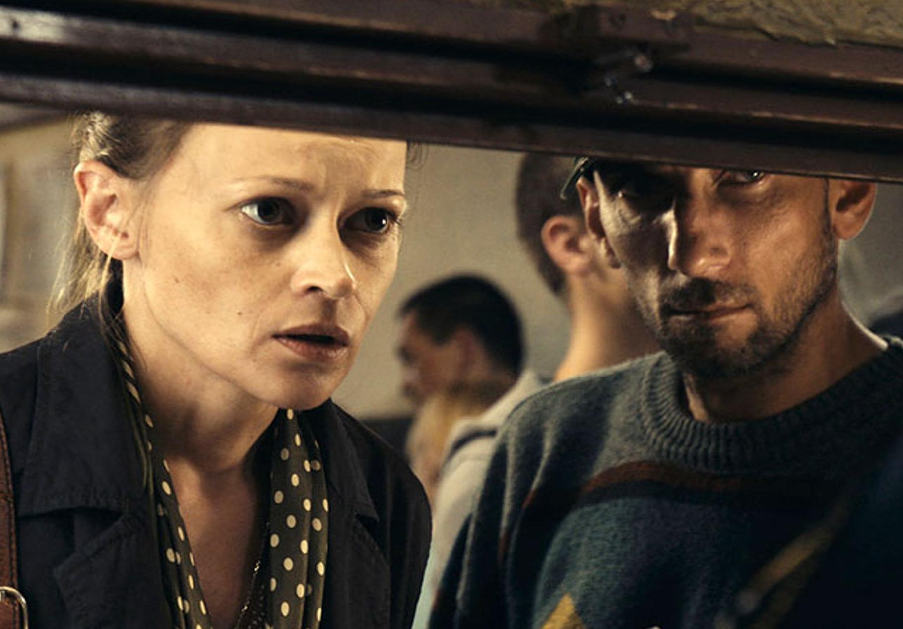 «Аритмія», «Учень», «Лагідна»: 3 головних фільми про сучасну Росію