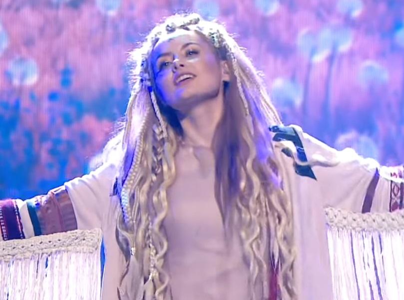 Хто представлятиме Україну на Євробаченні-2018? Експерти роблять ставки