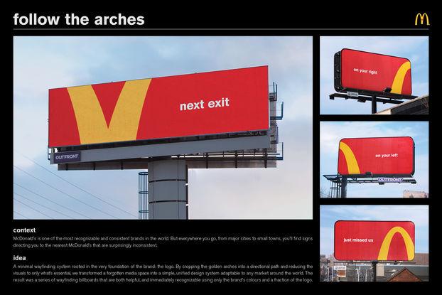 «Каннские львы»: McDonald`s и Comedy Central взяли главную награду международного фестиваля рекламы