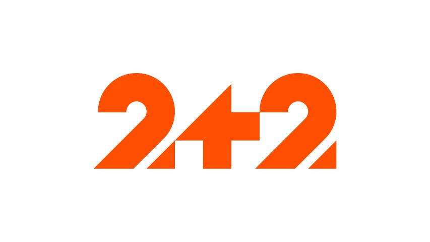 Телеканал канал 2х2 игры симуляторы губка боба