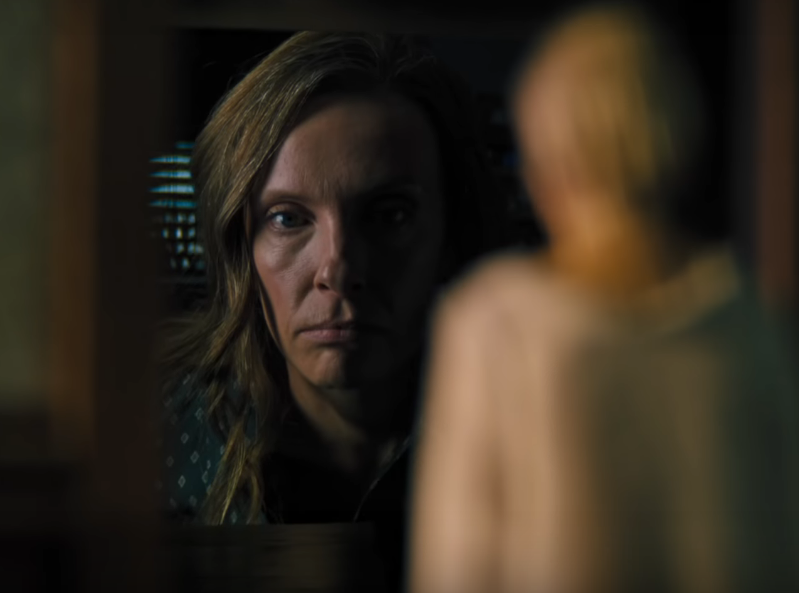 Трейлер «самого страшного фильма десятилетия» обратил зрителей «Кролика Питера» в бегство