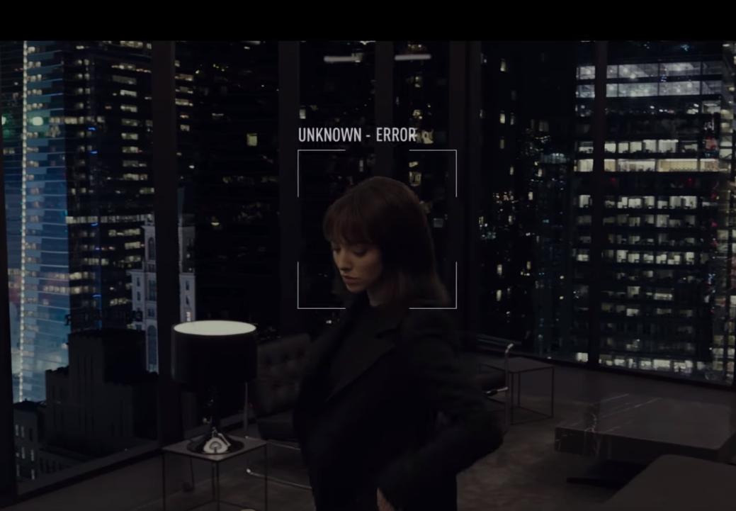 Netflix опублікував трейлер нового фантастичного фільму з Клайвом Овеном