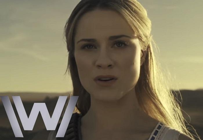 Трейлер второго сезона «Мира Дикого Запада» уже в сети