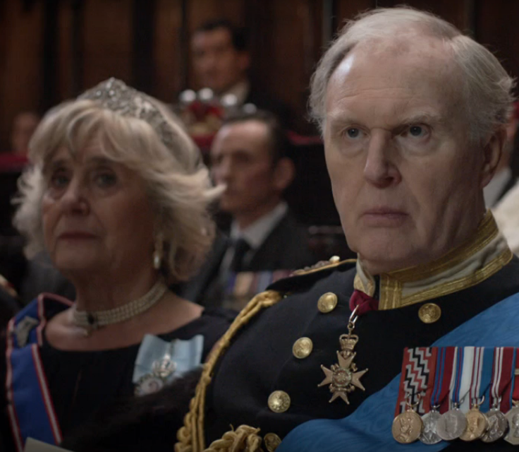 BAFTA TV 2018: лучшие британские сериалы, о которых вы ничего не слышали