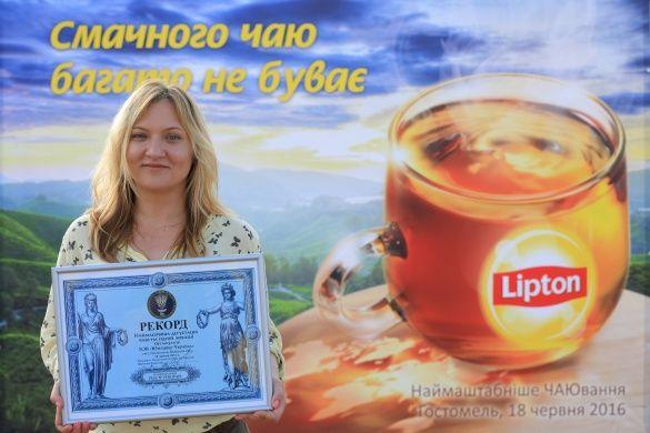От чая к телевидению: что предвещают кадровые преобразования на «Украине»