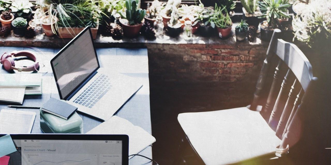 Як стати розумнішим безкоштовно: 10 онлайн-курсів серпня