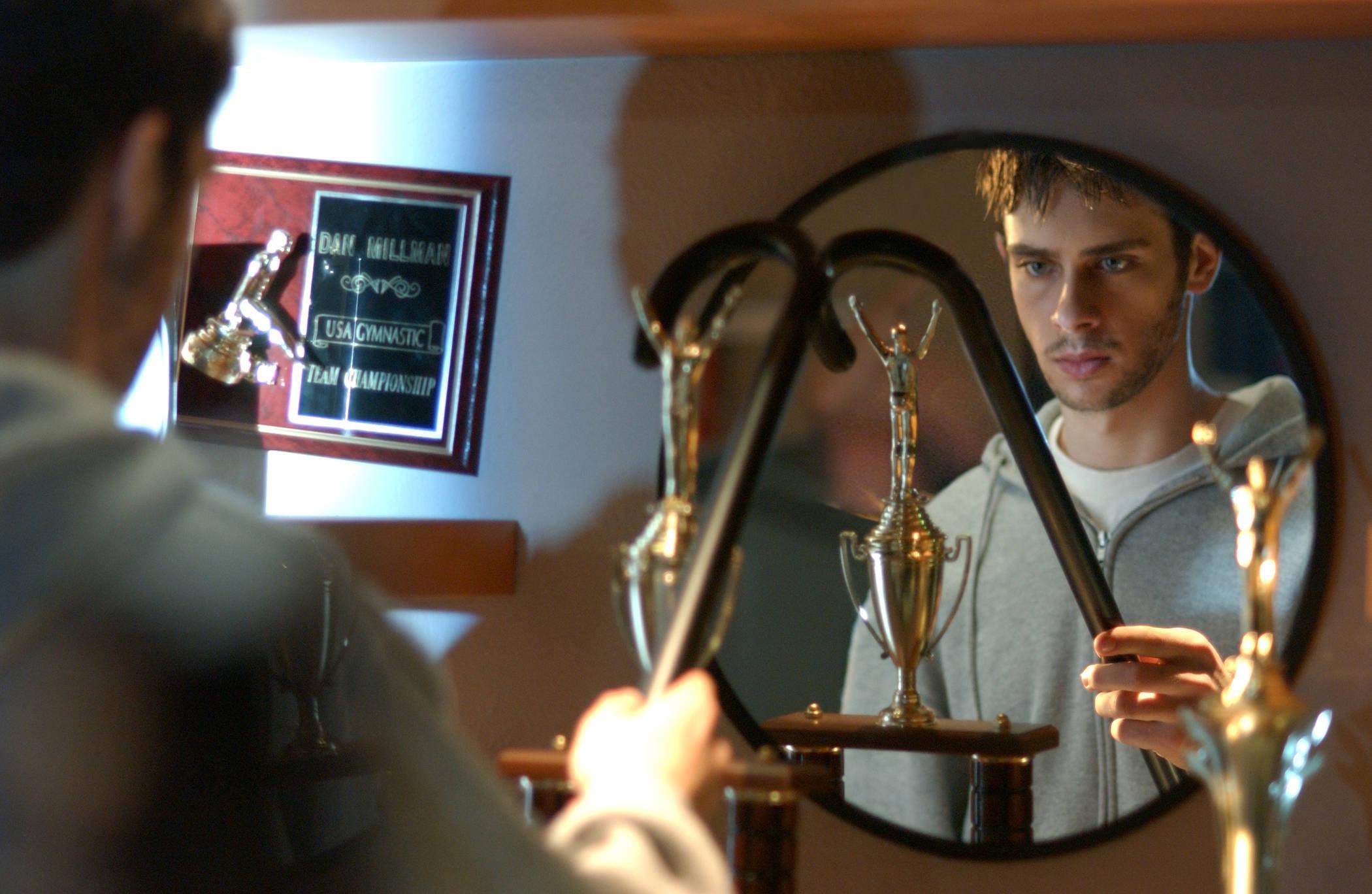 Мы за Тоню: какие фильмы смотрят спортивные журналисты