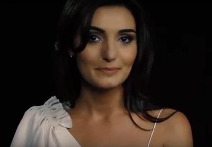 «Світські хроніки» на «Прямом» будет вести Ирина Ратушная