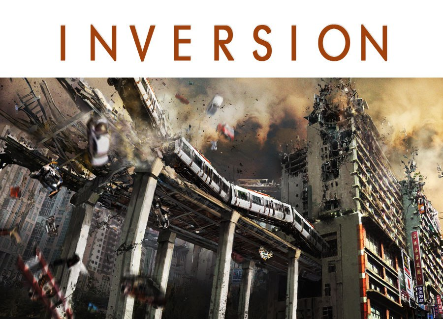 Как Голливуд разрушит цивилизацию