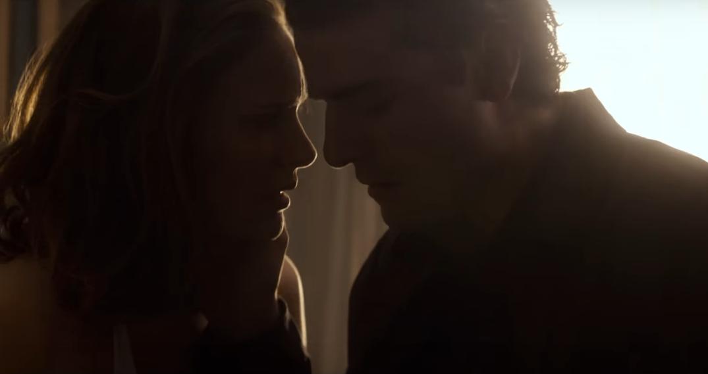 5 причин смотреть фантастический триллер «Аннигиляция»