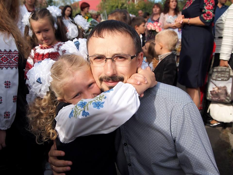Украинские медийщики, которые оказались не у дел