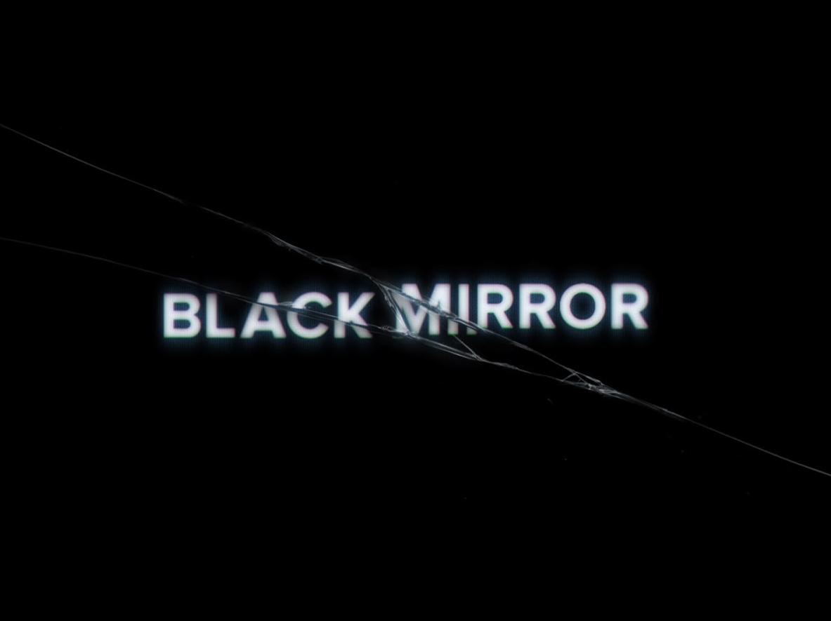 6 фактов о новом сезоне «Черного зеркала»