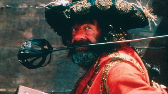 Как киноманы разных стран мира качают пиратские фильмы, и что им за это бывает