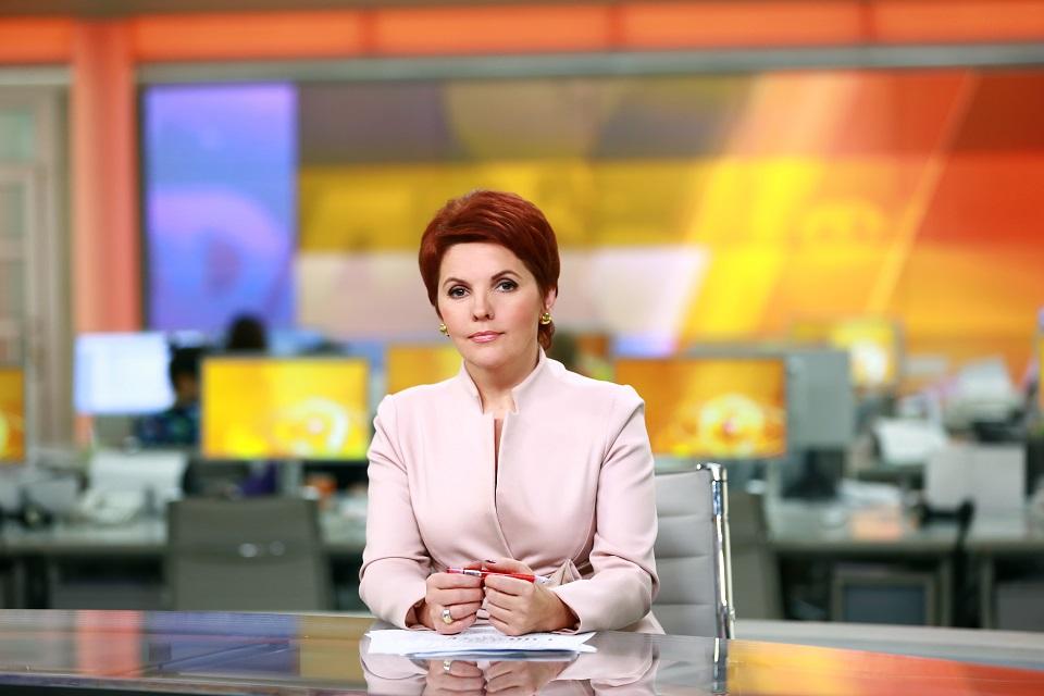 СТБ – 20 лет! Истории о канале от топ-менеджеров ТВ и телеведущих