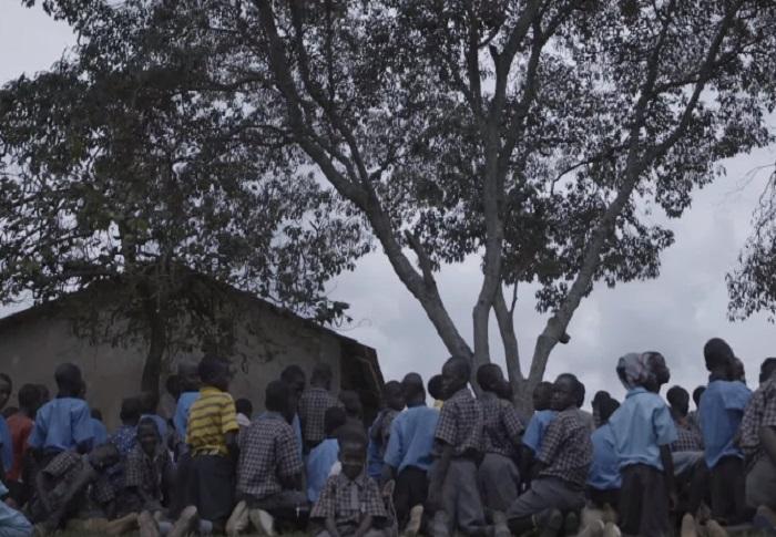У мережі з'явилася повна версія фільму Івана Дорна Power of Afrika