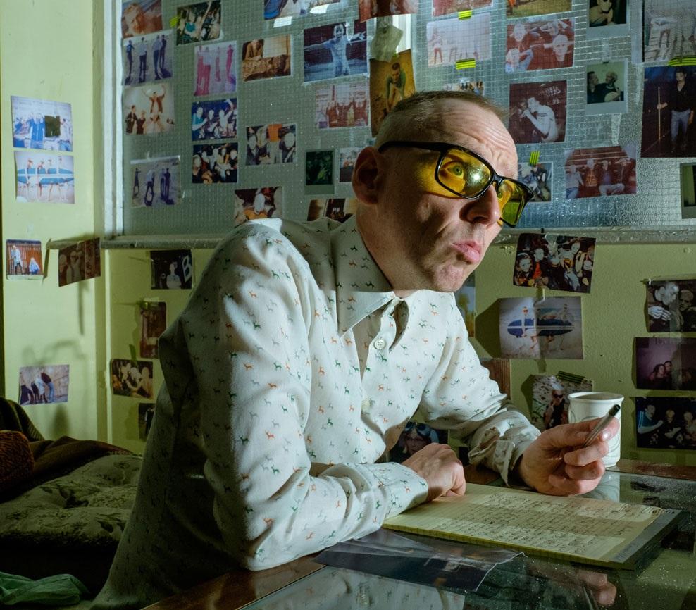 Мимо кассы: 6 лучших фильмов-2017, не попавших в прокат