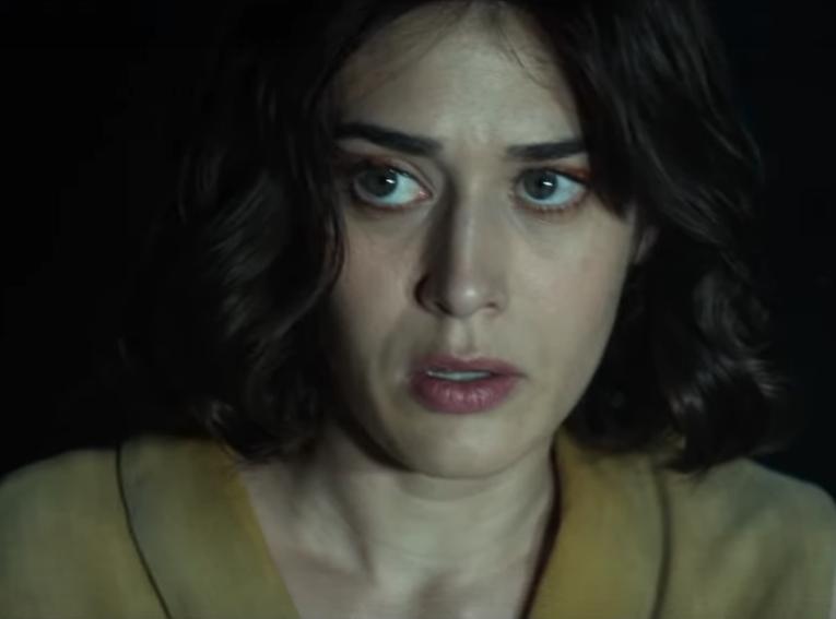 Завтра Netflix влаштує глядачам «Занепад цивілізації»