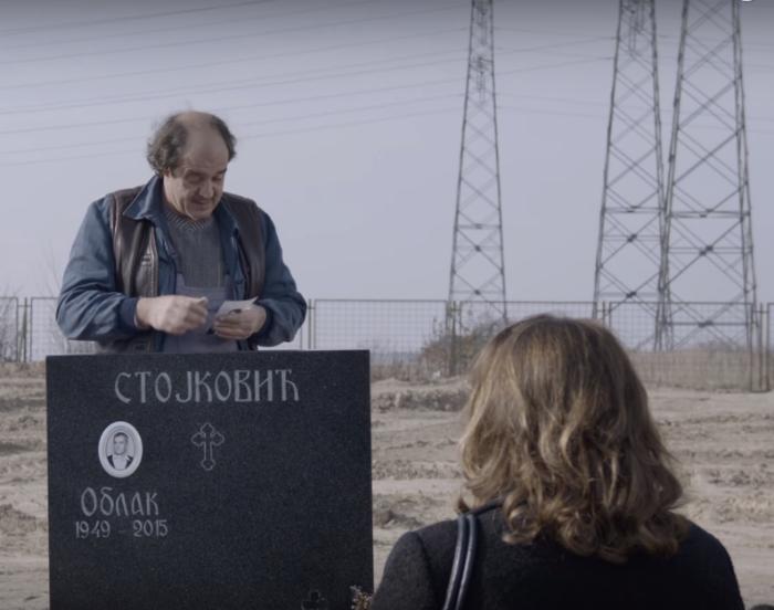 15 главных фильмов Одесского кинофестиваля