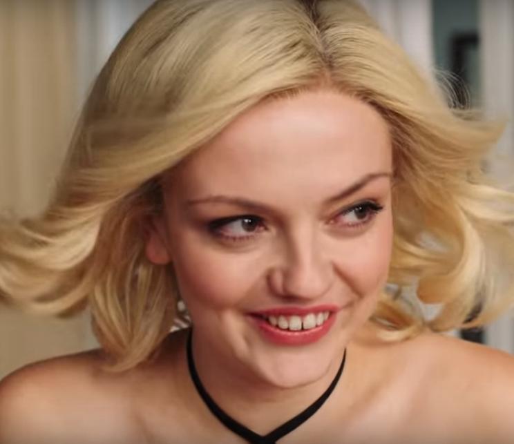 Порно змінюється, а життя – ні: вийшов тизер 2 сезону «Двійки»